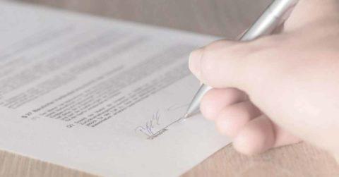 contrat vdi, mandataire et acheteur-revendeur
