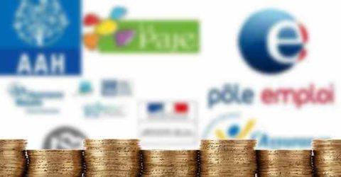 cumul VDI et autres revenus - complément de revenu