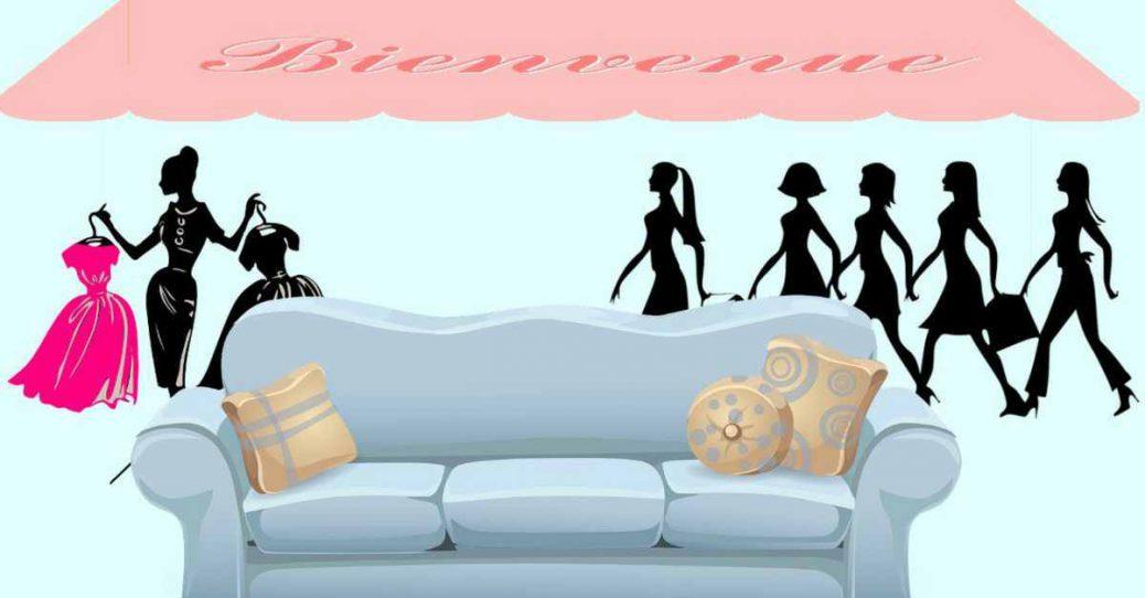 organiser une vente a domicile 6 raisons de jouer le r le d h tesse objectifvdi. Black Bedroom Furniture Sets. Home Design Ideas