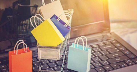 Vente directe - tendances consommation