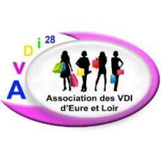 Association des VDI Eure et Loir