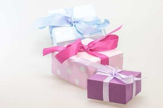 cadeaux hôtesse vente à domicile