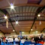 ORGANISATION D'UN SALON DE LA VENTE A DOMICILE, ÉTAPE N°2 : LA PRÉPARATION DU PROJET