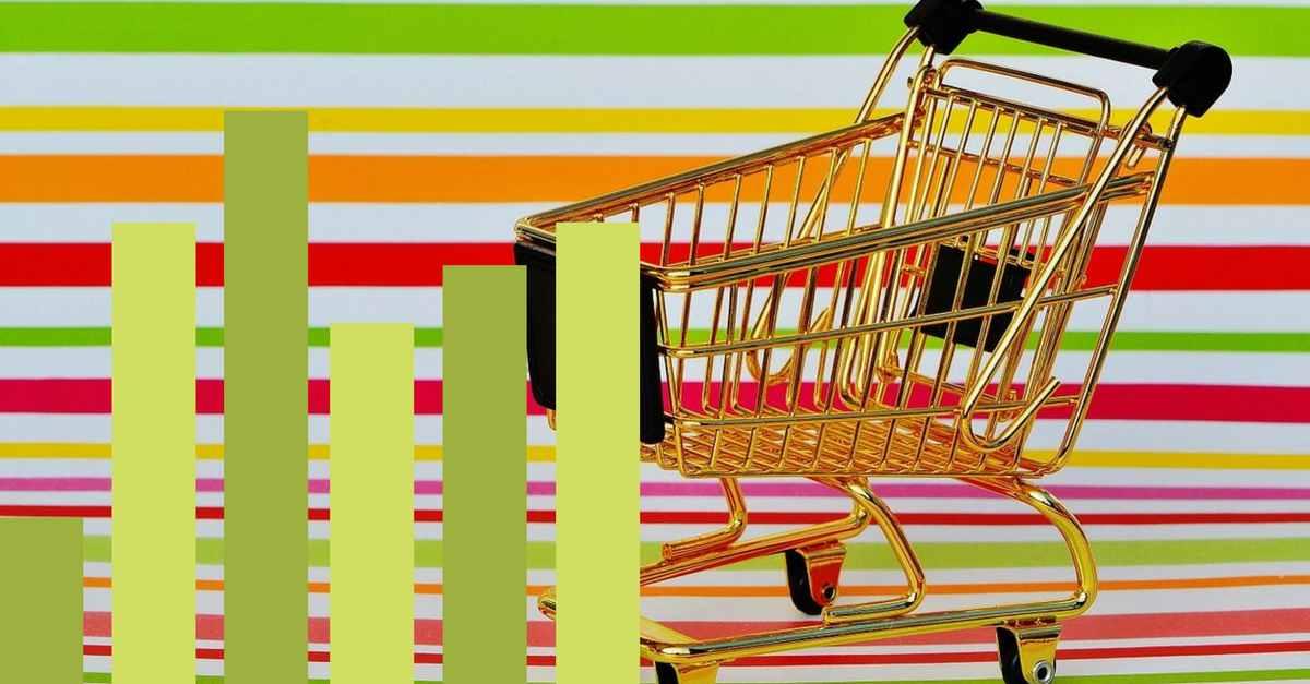 vente à domicile et tendances de consommation