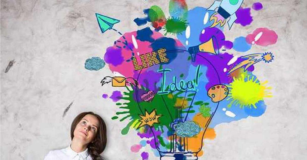 25-idées-developper-vente-à-domicile