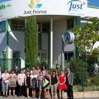 just-france-veut-recruter-100-personnes-en-region