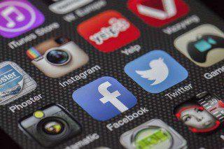 réseaux sociaux astuces