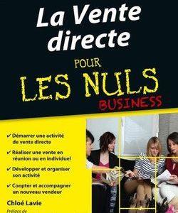 La-vente-directe-pour-les-nuls-business