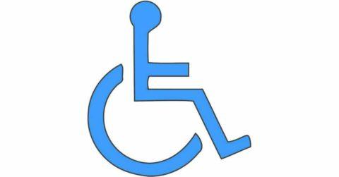 vente à domicile et handicap