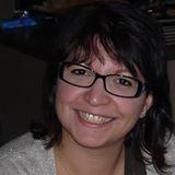 Céline Tesnier - Instants Sérénité