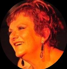 Chantal Pecatte
