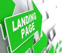 Landing Page - Créer une page de capture