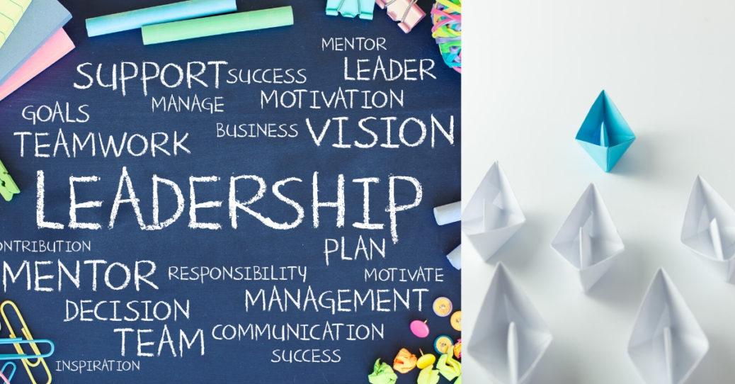 Simon Sinek - Comment les grands leaders inspirent l'action