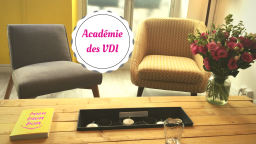 Académie des VDI
