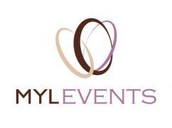 mylevents