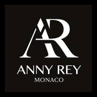 ANNY-REY