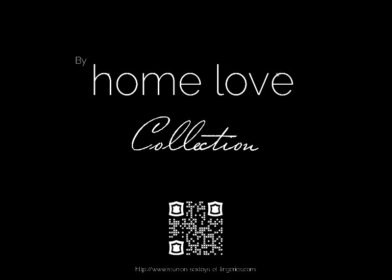 home-love-2