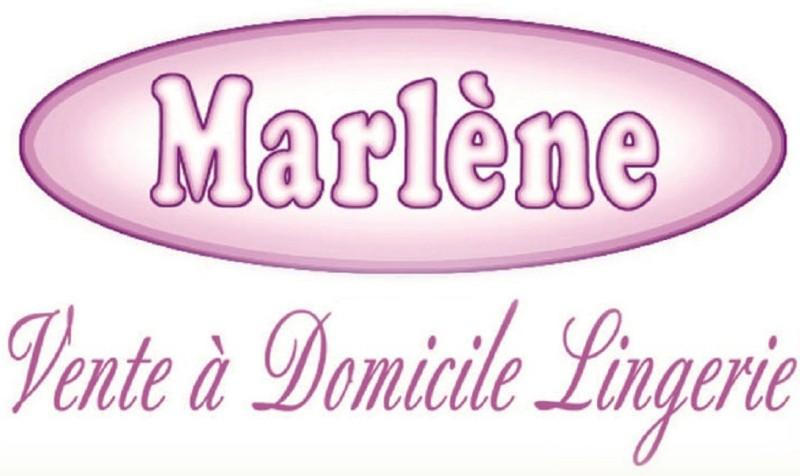 Marlène-Lingerie