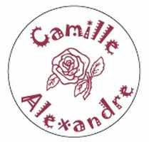 camille-alexandre