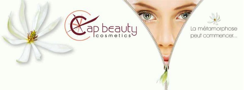 CAP-BEAUTY-COSMETICS-2