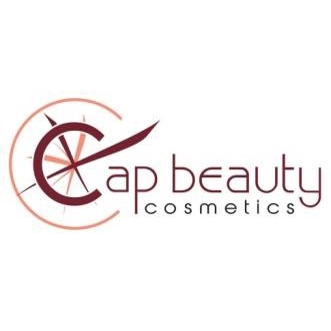 CAP-BEAUTY-COSMETICS