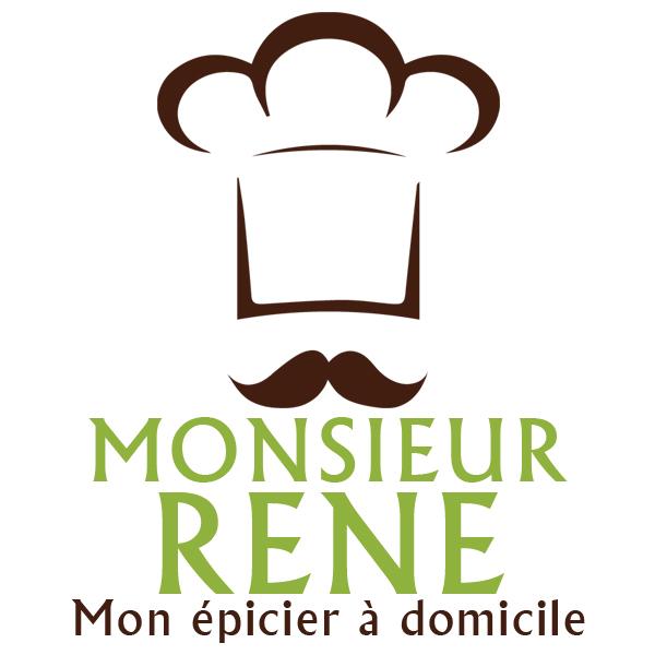 Monsieur-René
