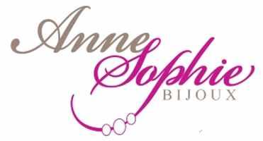 Anne-Sophie-Bijoux