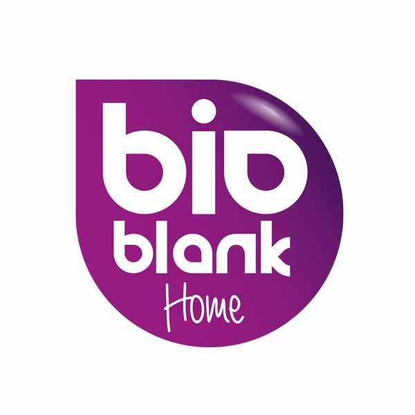 BIO-BLANK-HOME