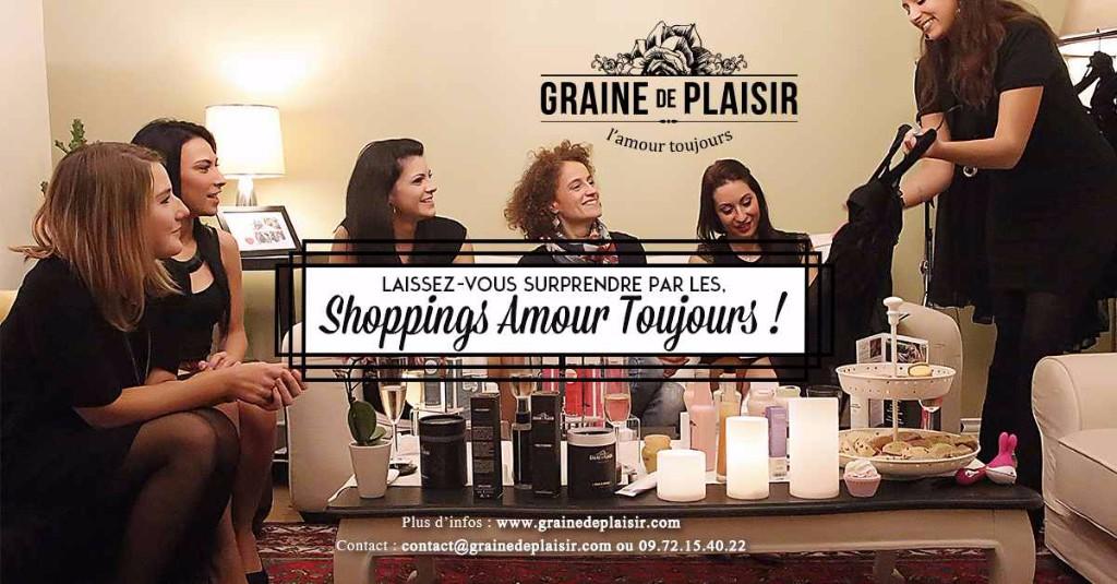 GRAINE-DE-PLAISIR-2