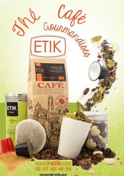 ETIK-2