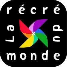 LA-RÉCRÉ-DU-MONDE