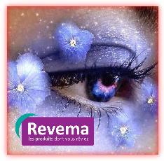 REVEMA