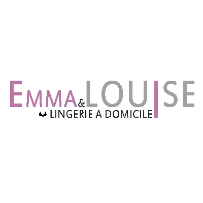 EMMA & LOUISE