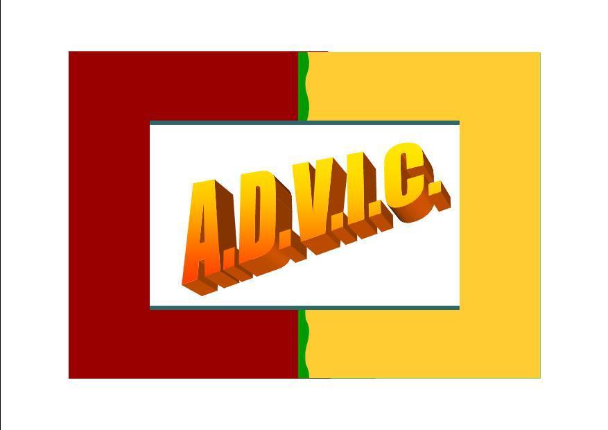 AVDIC