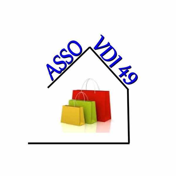 ASSO-VDI-49