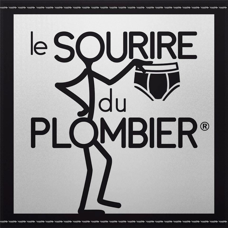 LE-SOURIRE-DU-PLOMBIER