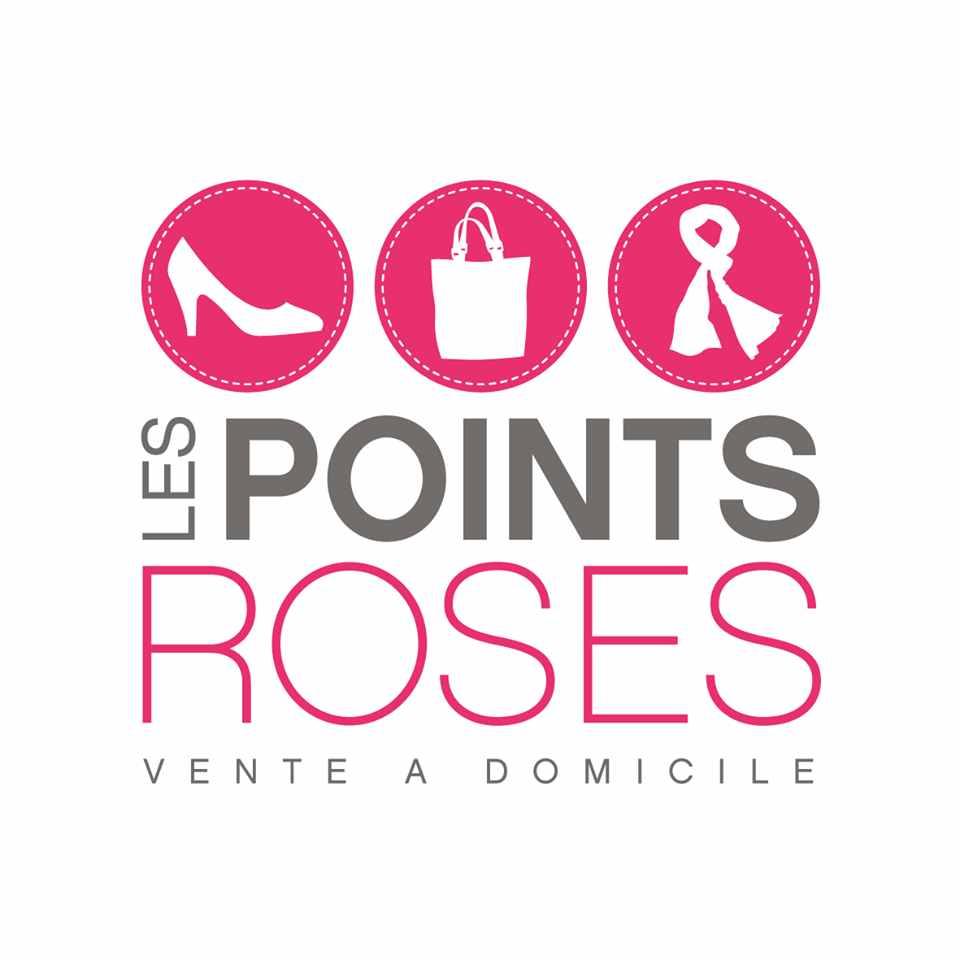 LES-POINTS-ROSES