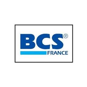 BCS-FRANCE
