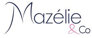 MAZÉLIE-CO