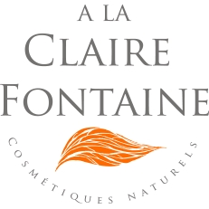 A-LA-CLAIRE-FONTAINE