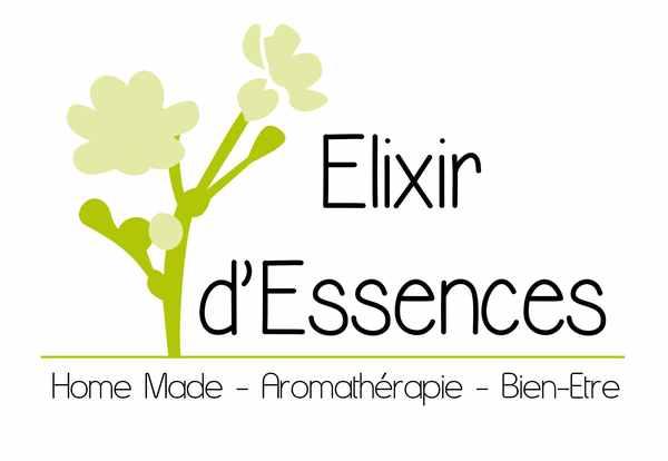 ELIXIR-DESSENCES