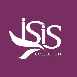 ISIS-COLLECTION