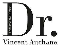 DR-VINCENT-AUCHANE