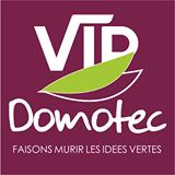VIP-DOMOTEC