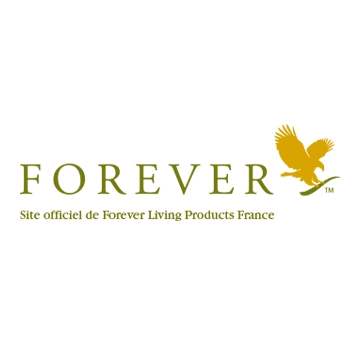 FOREVER-LIVING-PRODUCTS