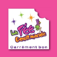 LA-FÉE-GOURMANDE