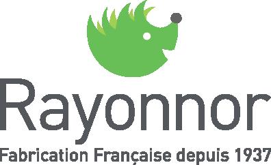 rayonnor