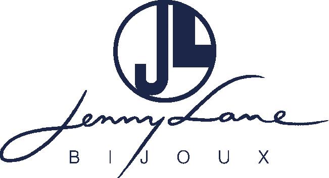 Jenny-Lane