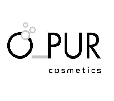 O_PUR-COSMETICS
