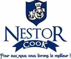 NESTOR-COOK